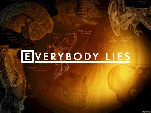 Anna Freud – Google+ - Wszyscy kłamią Bądź sceptyczny i nie ufaj nikomu, bo jakby…