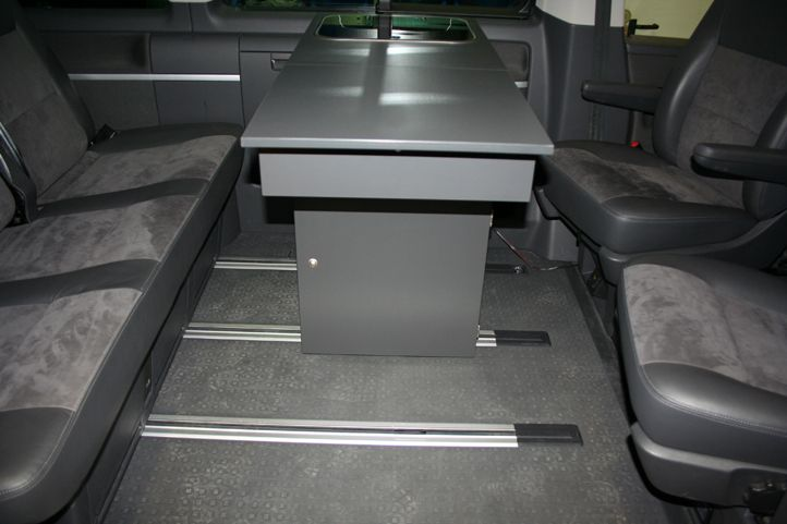 1000 ideas about multivan t6 on pinterest t5 camper. Black Bedroom Furniture Sets. Home Design Ideas