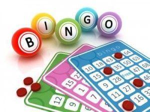 Popularidade dos Jogos de Bingo  Hoje em dia a popularidade dos jogos de bingo online está a aumentar Jogos de Bingo bastante. Cada jogador gosta de jogar o jogo online, pois é conveniente e confortável.  #bingoonline #bingo