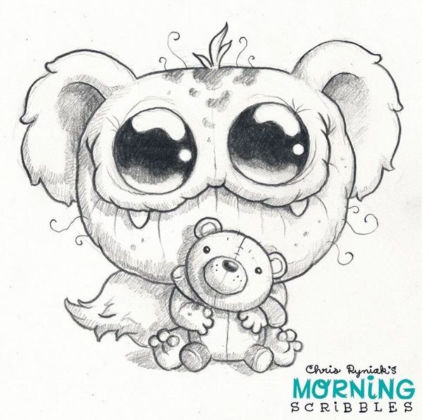 Scribble Drawing Ideas : Best images about morning scribbles on pinterest