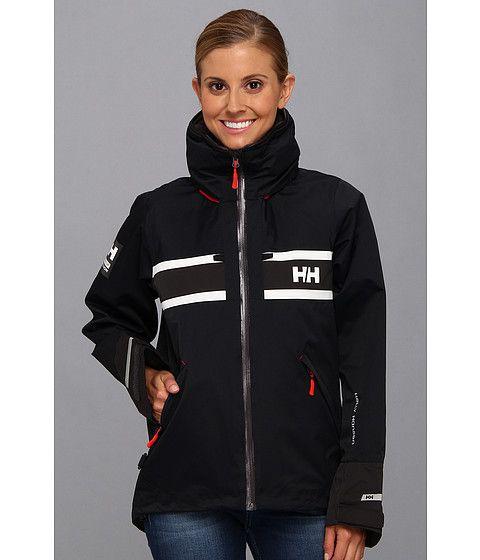 Helly Hansen Salt Jacket