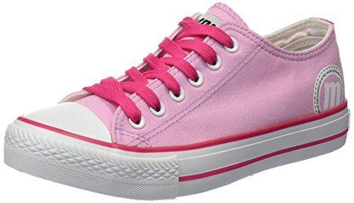 MTNG 13991 CANVAS ROSA - Zapatos para mujer, color rosa, ... https://www.amazon.es/dp/B01BNT8TQ8/ref=cm_sw_r_pi_dp_mf3mxb7E8P759