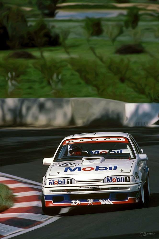 Holden Muscle Cars Image By Corne Viljoen On Cars Australian Cars Touring Car Racing