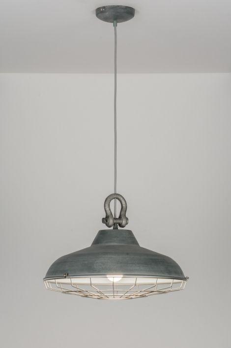 Die besten 25+ Led einbauspots Ideen auf Pinterest Deckenlampe - deckenlampen wohnzimmer modern