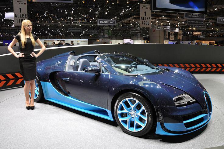 bugatti-veyron-grand-sport-vitesse-1.jpg (1280×850)