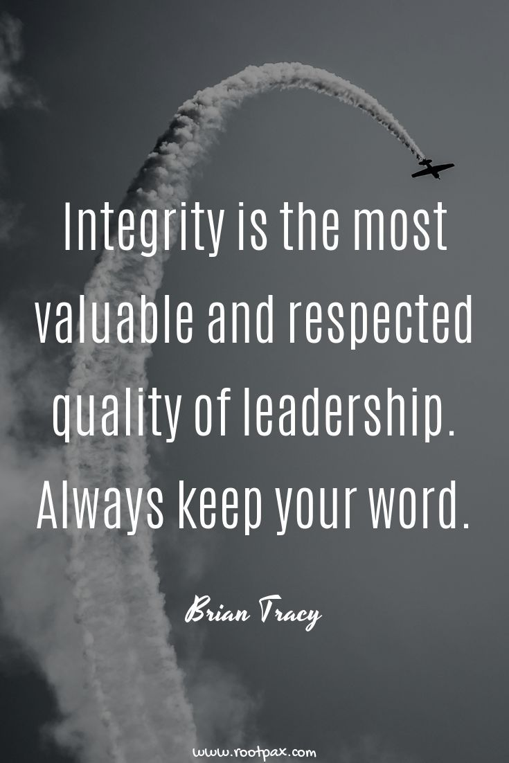 Leadership quotes, honesty, integrity, quotes about honesty, truth, tell the tru…