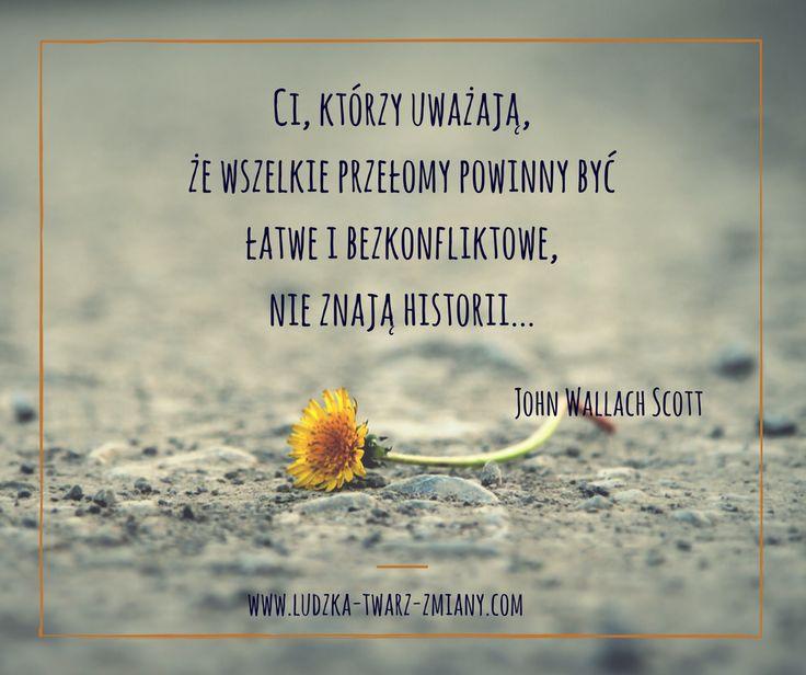 wszystko co wartościowe w życiu nie przychodzi zbyt łatwo...