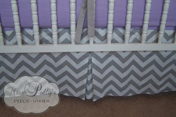https://www.etsy.com/listing/74076005/baby-bedding-dust-ruffle-design-your-own
