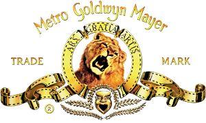 Leo, the MGM lion since 1957