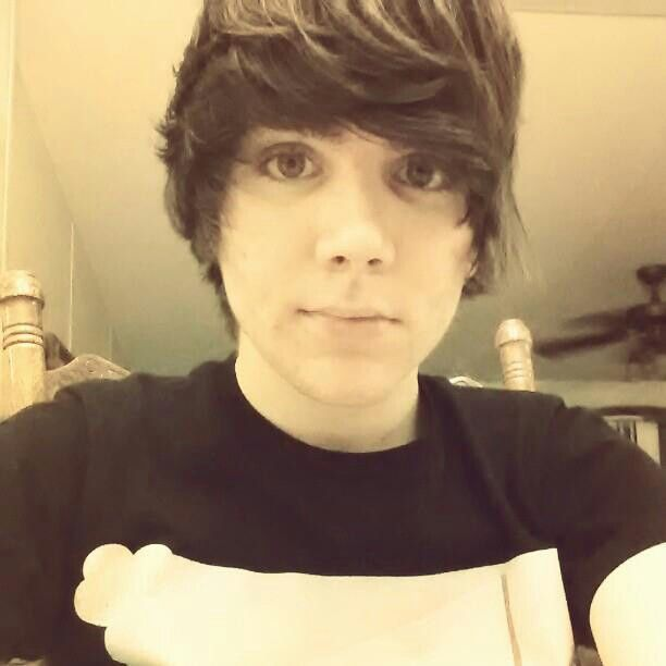 Who is deefizzy dating
