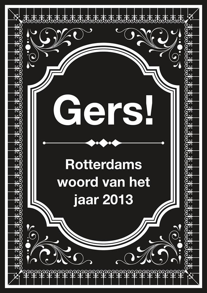 Gers!!!
