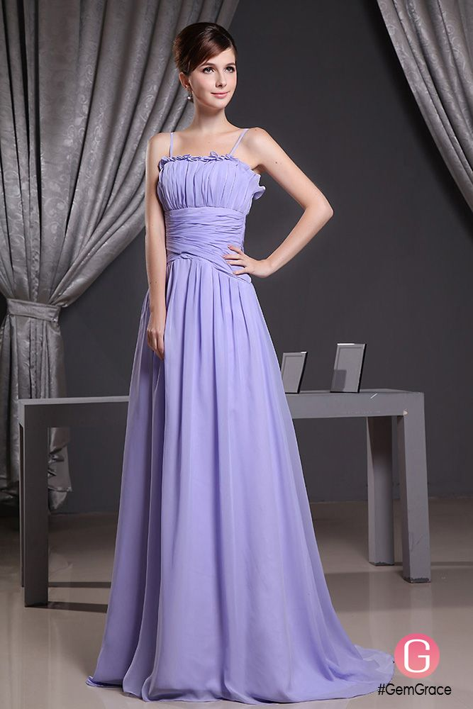1112 best Bridesmaid dresses images on Pinterest | Evening gowns ...
