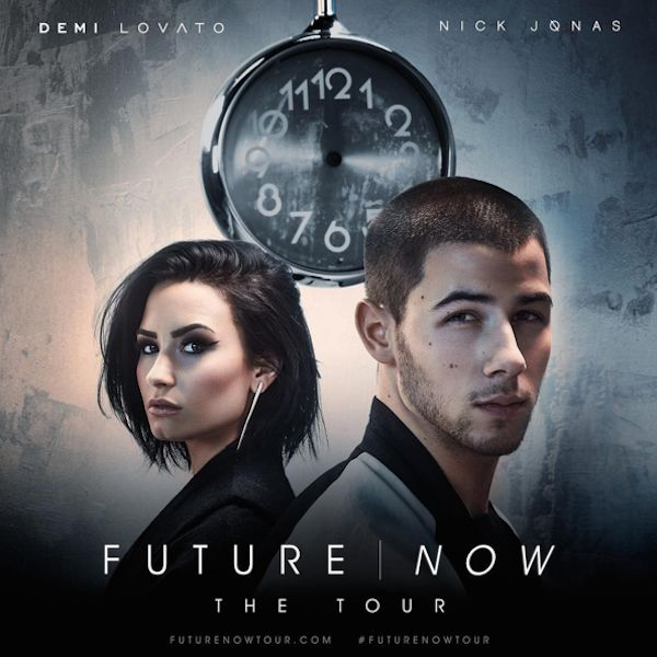 Are Demi Lovato And Nick Jonas Experiencing A Ticket Sale Crisis? - http://oceanup.com/2016/03/25/are-demi-lovato-and-nick-jonas-experiencing-a-ticket-sale-crisis/