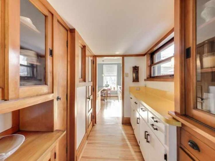 1913 Prairie - Red Wing, MN - $465,000 - Old House Dreams