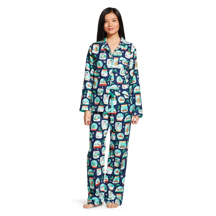 17 Best ideas about Nick And Nora Pajamas on Pinterest | Pink ...