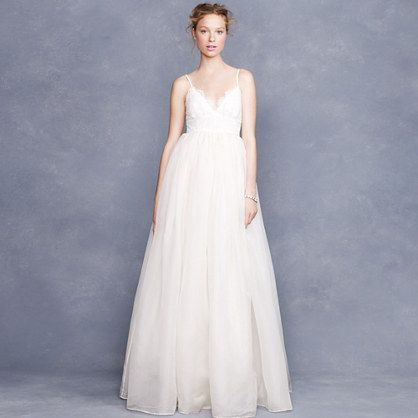 79 best Beautiful budget friendly wedding dresses images on ...