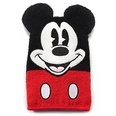 57 Best Mateo S Mickey Toys Images On Pinterest Disney