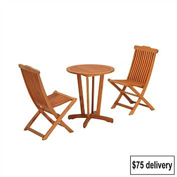 briscoes outdoor furniture 2