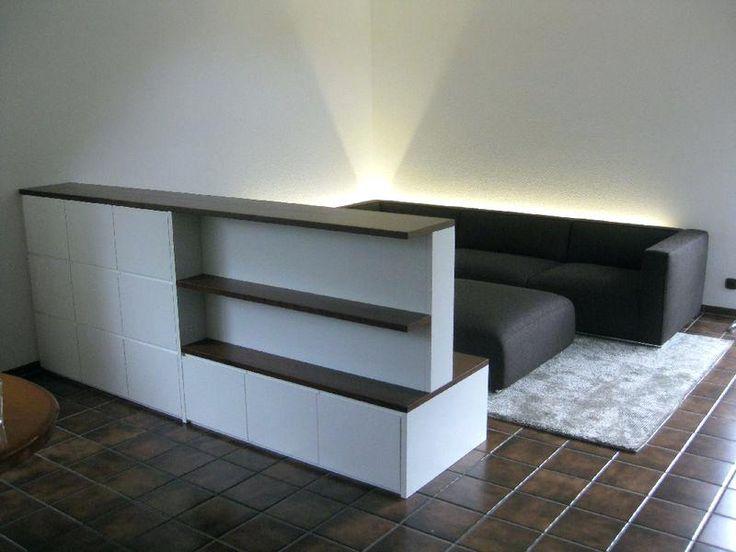 die besten 25 raumteiler ikea ideen auf pinterest raumteiler regale ikea badezimmer regale. Black Bedroom Furniture Sets. Home Design Ideas