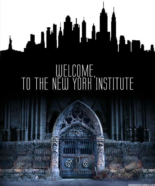 Comment to join my Institute board where you can be the children of the ships. I know it's harsh but one male character Plz. One person per ship. You don't have had to read all the books to join! No conflicting ships Plz. Follow me or the board to join. I will allow regular people to join but I want the children of the TMI ships to join first. Even if the characters dead in the book they are alive on here so they aren't any spoilers of who dies.