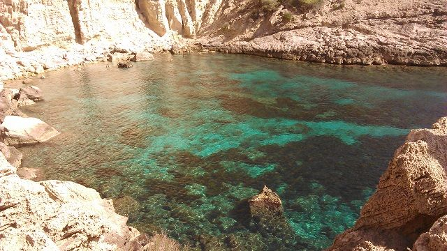 http://blog.annamarketingonline.com/blog/atlantis-un-lugar-m%C3%A1gico-en-la-isla-de-ibiza  #Atlantis #ibiza