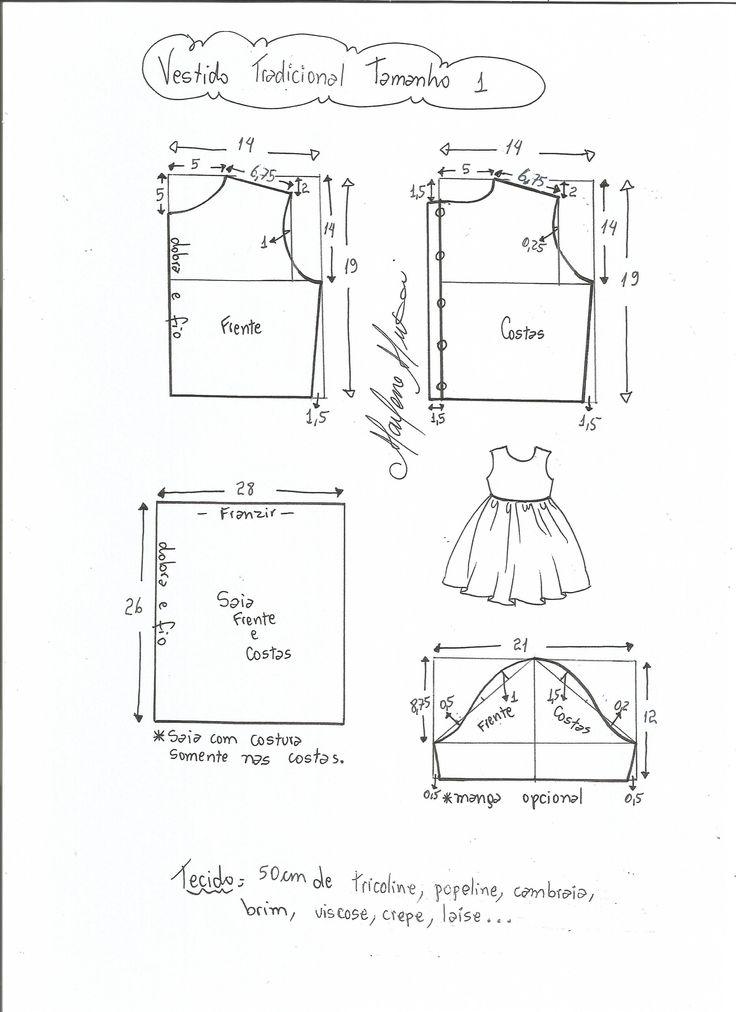 Vestido-tradicional-infantil-1-ano.jpg (2550×3507)