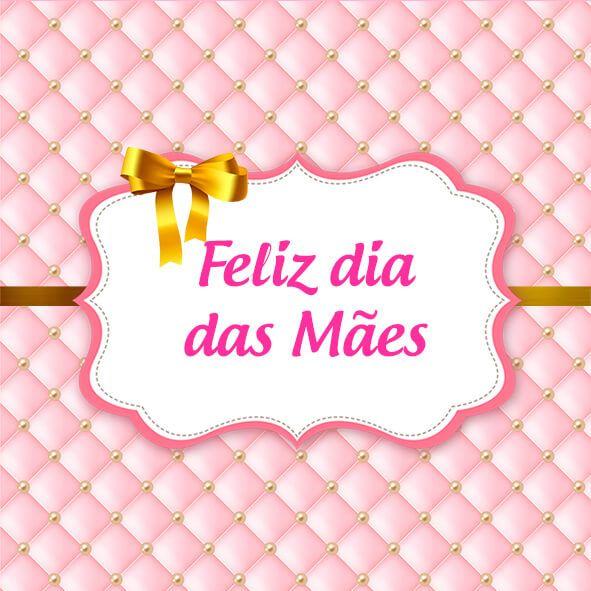 Kit Presente Dia Das Maes Gratis Para Imprimir Com Imagens Tag