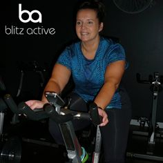 SPINNING IN SERPENTINE...... This tee is so comfortable - take it from the spin room to the park to the shops. Very versatile, on trend & moisture wicking. Look good, feel great - activewear sizes 16-26 Designed & made in Australia http://blitzactive.com.au/just-in/serpentine-tee-teal.html     #blitzactive #blitzactivewear #plussizeactivewear #16+activewear #curvychicks #plussizeclothing