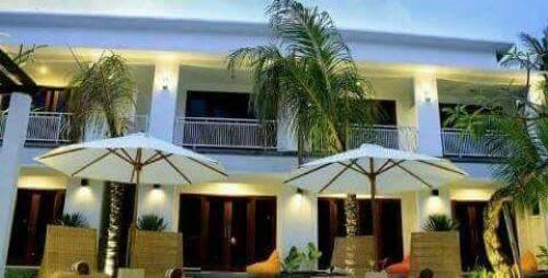 HOTEL+ALAM+MIMPI+LOMBOK+FOR+SALE++Lombok,+Senggigi+Batu+Layar+»+Lombok+Barat+»+Nusa+Tenggara+Barat