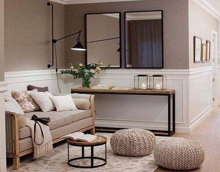 Berikut adalah koleksi 30 Foto Desain Interior Ruang Keluarga Minimalis. Desain interior untuk rumah terutama untuk ruang keluarga yang nyaman dapat menjadi inspirasi bagi Anda yang mencari mengena…