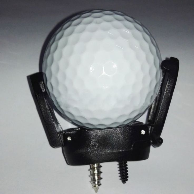 Golf Ball Pick Up Back Saver Claw Put On Putter Grip Retriever Grabber Wholesales Drop Shipping