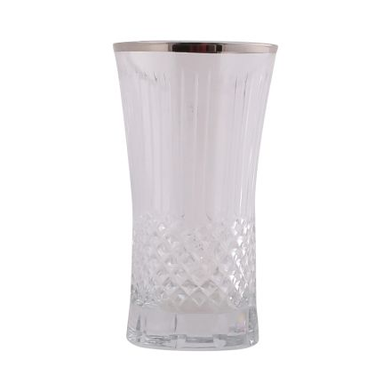 Su/Meşrubat Bardağı