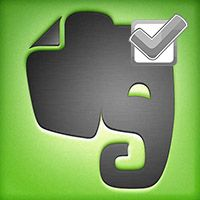 10 Apps That Work Great With Evernote