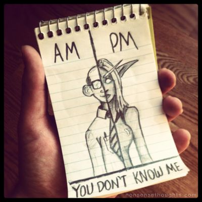 World of Warcraft @Jessica McKinney LOL!