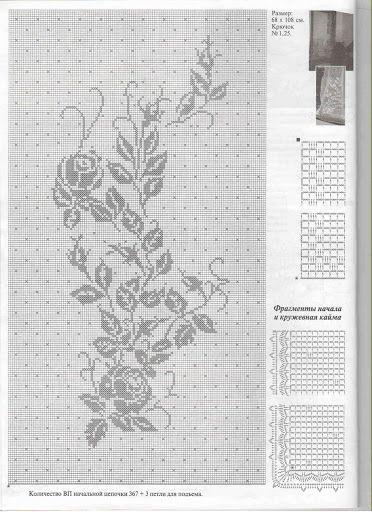 Мода и модель 2004-03 - Osinka.Rus.Pr - Álbumes web de Picasa