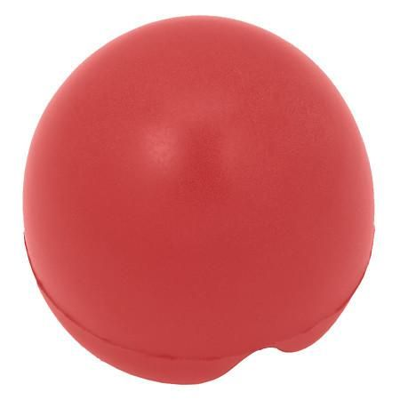 Walgreens Red Nose Day Red Nose - 360 ea