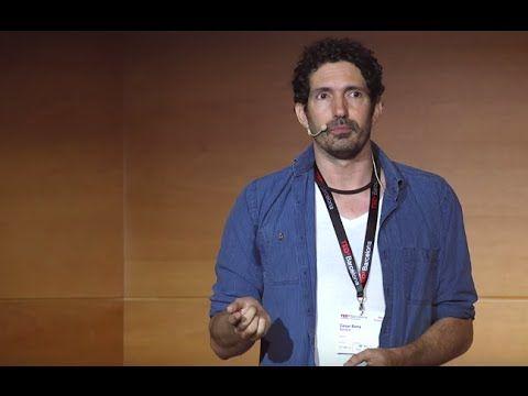 Fabuloso! | Los nuevos retos de la educación | César Bona | TEDxBarcelona - YouTube