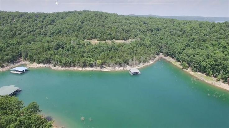 Spectacular acreage on Beaver Lake! See more vacant land for sale in Garfield, AR with 25 to 50 acres here! http://www.tnecessary.remaxarkansas.com/garfield-ar-land-for-sale-25-to-50-acres.aspx