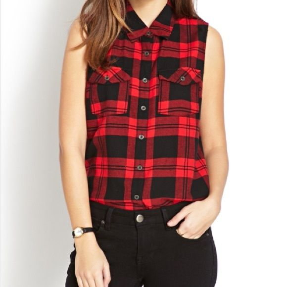 Red Plaid Carolers 18: 17 Best Ideas About Black Plaid Shirt On Pinterest