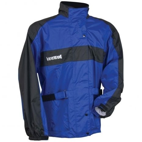 Where To Buy Rain Suit For Men