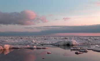 AECO receive funding to support sustainable tourism in the Arctic