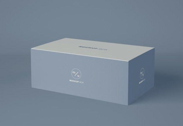 Download Box Packaging Mockup Packaging Mockup Box Packaging Mockup