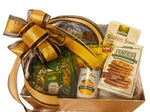 12 best great gifts for mom images on pinterest baskets mom and gluten free gift basket celiac friendly new jersey bergen hudson rockland ho ho kus leonia edgewater negle Choice Image
