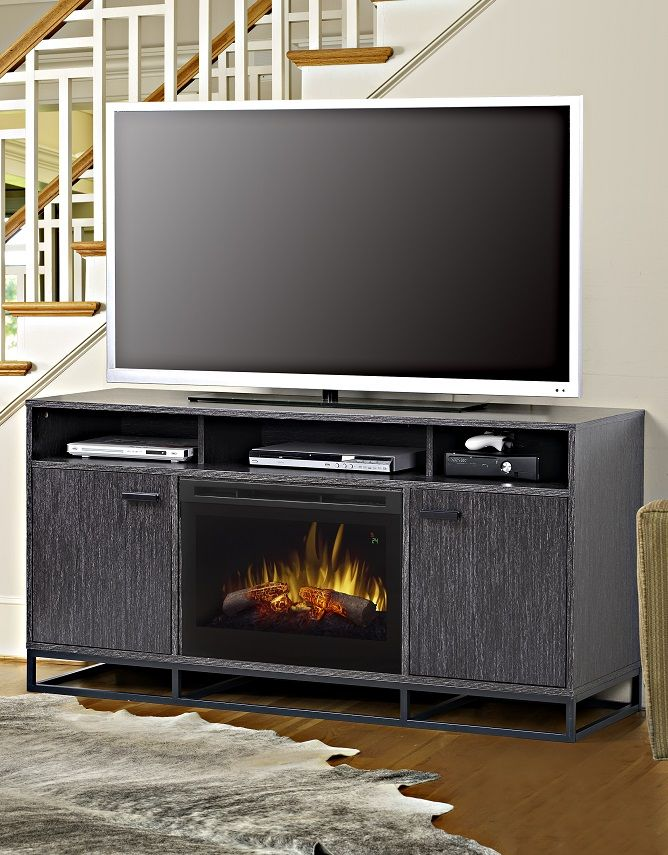 22 Best Basement Electric Fireplaces Images On Pinterest Basement Electric Fireplaces And