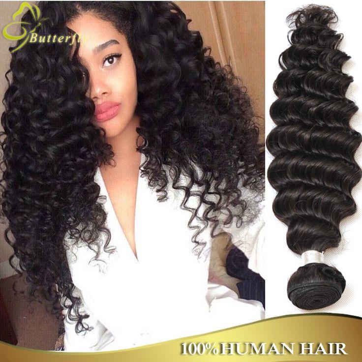 %http://www.jennisonbeautysupply.com/% #http://www.jennisonbeautysupply.com/ #<script %http://www.jennisonbeautysupply.com/%, Hair Material100% pure virgin human hair,no synthetic or animal hair mixed Hair Color Natural black color,indian virgin hair deep ... Hair Material100% pure virgin human hair,no synthetic or animal hair mixed Hair Color Natural black color,indian virgin hair deep wave,Deep curly virgin hair Available Length 8inch-30inch indian curly virgin hair Hair Feature Very…
