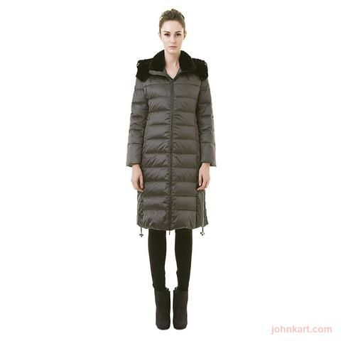 818A  SNOWMAN NEW YORK  $597.00 USD