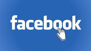 Facebook Drop's Popularity In American teenager's