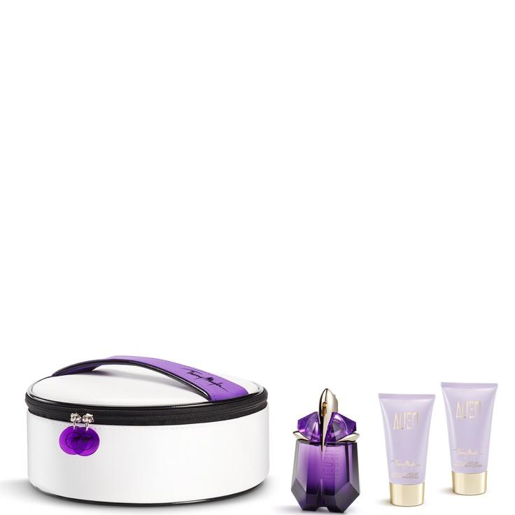 17 best images about parfum on pinterest christian dior bottle and aliens. Black Bedroom Furniture Sets. Home Design Ideas