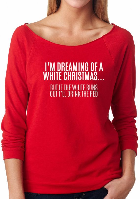 The holidays are a special time. Especially for parents. | 21 Christmas Shirts Every Sarcastic Parent Needs