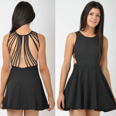 Peekaboo Fashion Dress www.peekaboofashion.com Fashion dresses online  Buy #Dresses Online Australia http://is.gd/YUMd3v @Peekaboo Fashion